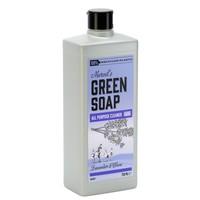 Nettoyant Tout Usage Lavande & Clous de Girofle (750 ml)