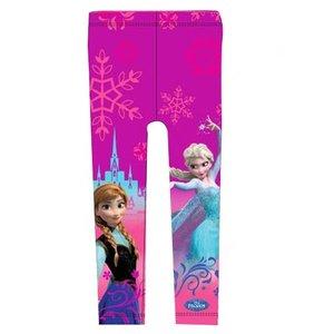 Disney Disney Frozen meisjes legging