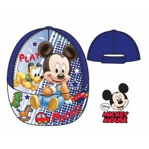 Mickey Mouse Disney Baseball cap