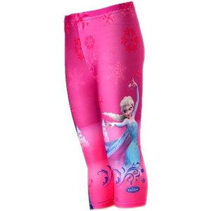 Frozen Disney meisjes legging