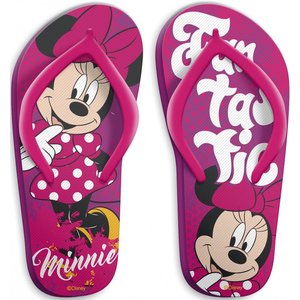 Minnie Mouse Disney Meiden slippers
