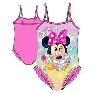 Minnie Mouse Disney badpak Roze