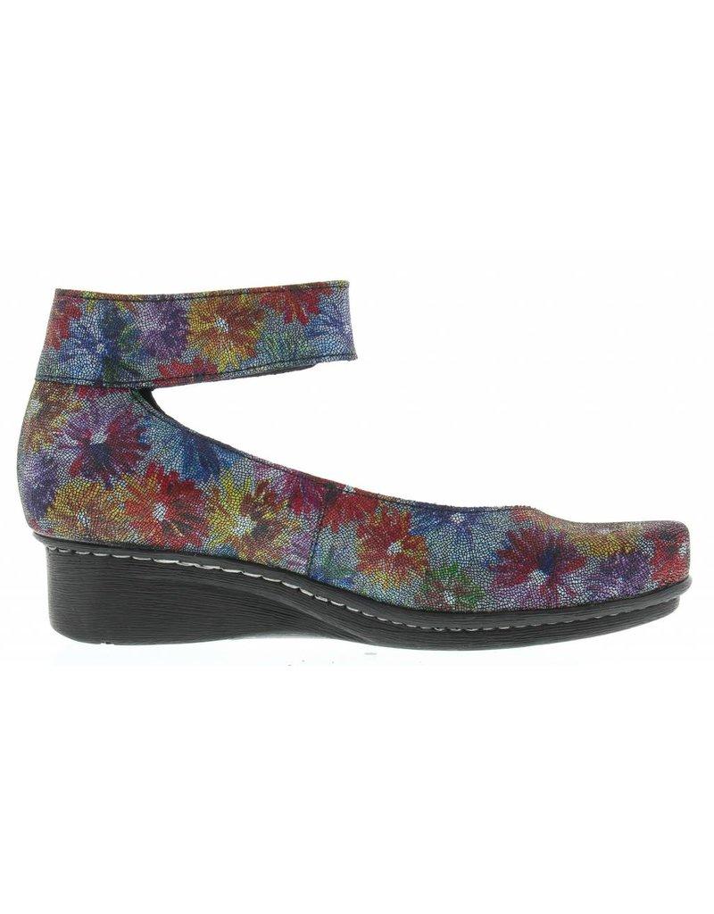 schoenen sprang capelle