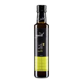 Mestral Mestral Extra Vierge Olijfolie - Fles 250 ml