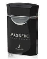 MAGNETIC POUR HOMME