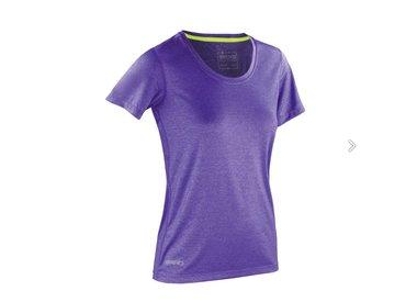 Shirts Ladies