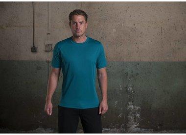 Shirts Men
