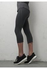 WOW sportswear