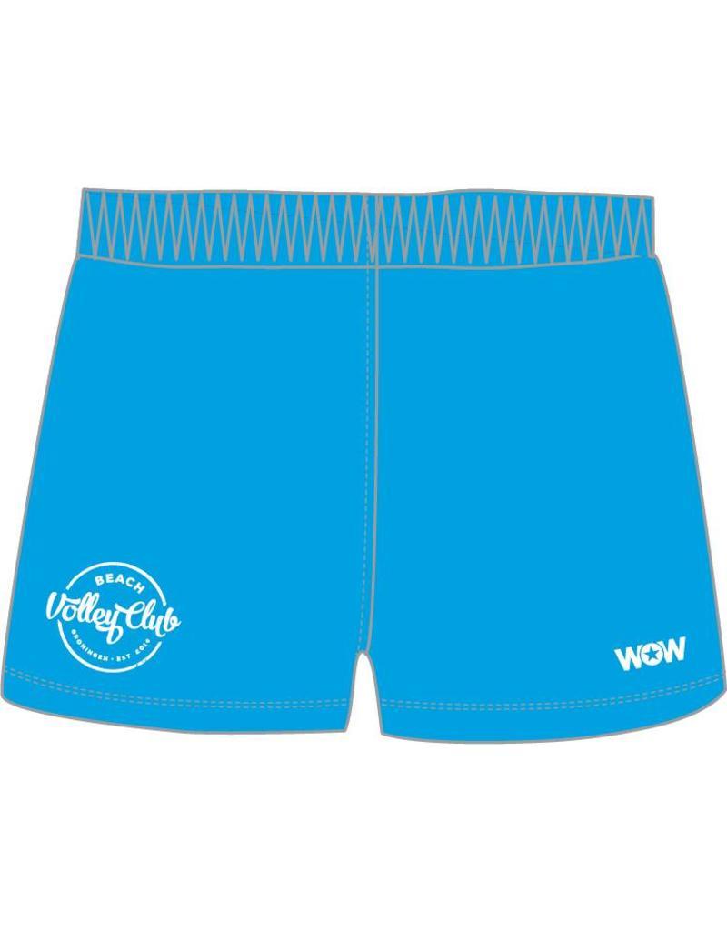 WOW sportswear Tight Dames