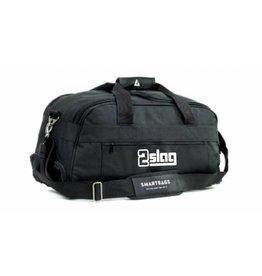 Smartbags Classic Bag Small 2Slag