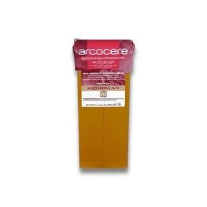 Arco Suikerharspatronen, 100 ml