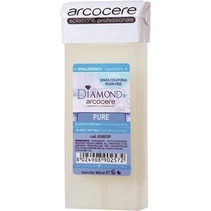 Arco Pure Diamond Harspatroon, 100 ml