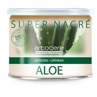 Arco Super Nacré Aloë Vera hars, 400 ml