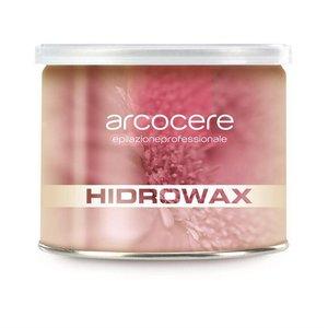 Arco Suikerhars, 400 ml