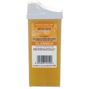 Arco Honing Harspatroon voor Gezicht, 100 ml