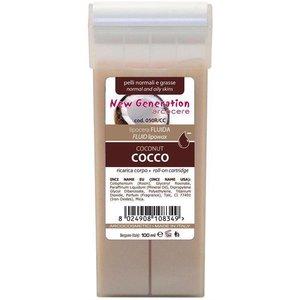 Arco Kokos Harspatroon, 100 ml
