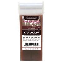 Arco Chocolade harspatroon, 100 ml
