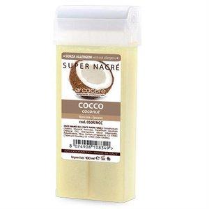 Arco Super Nacré Kokos Harspatroon, 100 ml