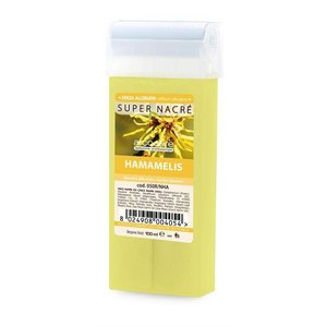 Arco Super Nacré Harspatroon Hamamelis, 100 ml
