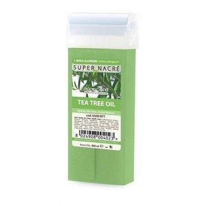 Arco Super Nacre Harspatroon Tea Tree, 100 ml