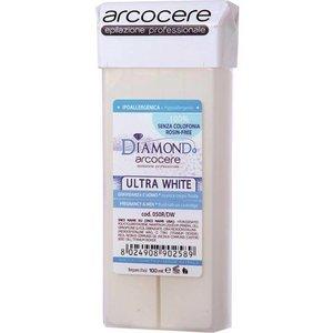 Arco Harspatroon ULTRA WHITE, kolofonium vrij, 100 ml