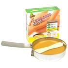 Arco Hot wax voor ontharing in gezicht, 120 ml