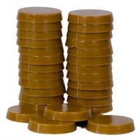 Arco Honing harsblokken, 1 kg