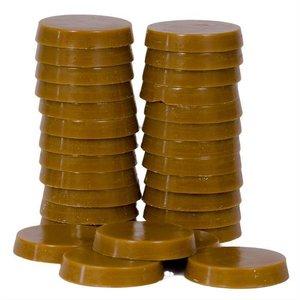 Arco Honing harsschijven, 1kg