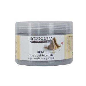 Arco Scrub tegen ingegroeide haren, 250 ml