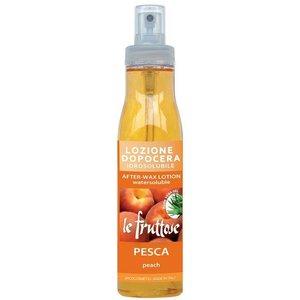 Arco Nabehandelingsolie met perzik, 150 ml