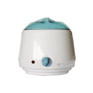 Arco Harsverwarmer met Deksel, 800 ml
