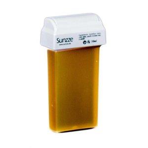 Sunzze Honing patroon, 50 ml Normaal
