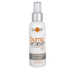 Sunzze Bump Eraiser Serum, 125 ml