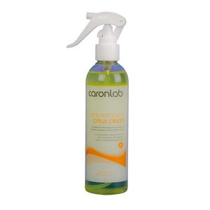 Caronlab Reiniger voor apparatuur, 250 ml