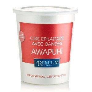 PREMIUM Premium (Awapuhi) Gember warme hars 700 ml