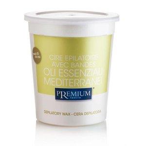 PREMIUM Premium mediterrane essential-olie hars, 700 ml