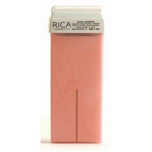 Rica Rosa harspatroon, 100 ml