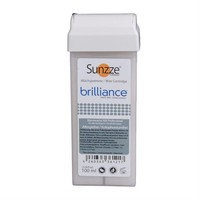 Sunzze Brilliance harspatroon, 100 ml