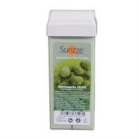 Sunzze Olijven harspatroon, 100 ml
