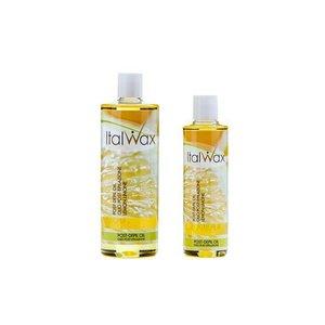 italwax Nabehandelingslotion citroen, 250 ml