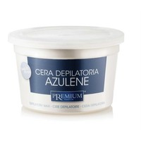 PREMIUM Azuleen hars 350 ml