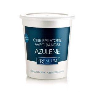 PREMIUM Premium Azuleen vloeibare hars 700 ml