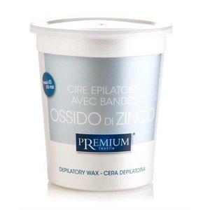 PREMIUM Premium vloeibare hars met zinkdioxide 700 ml