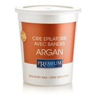 PREMIUM Argan hars, 700 ml