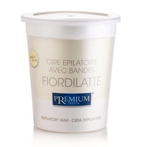 PREMIUM Premium mlk hars, 700 ml