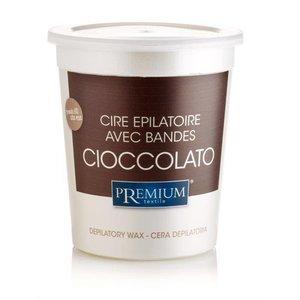 PREMIUM Premium Wax chocolade, 700 ml