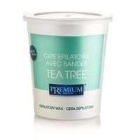 PREMIUM Tea Tree, 700 ml