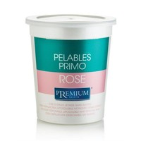 PREMIUM Rosa hars, 700 ml