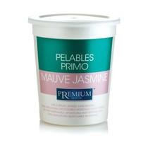 PREMIUM Jasmijn mauve, Brazilian hars 700 ml