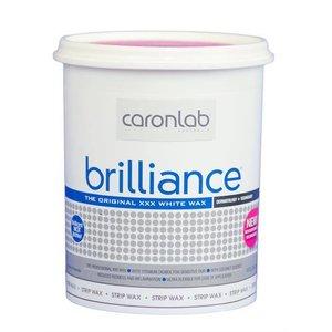 Caronlab Brilliance Strip hars, 800 ml